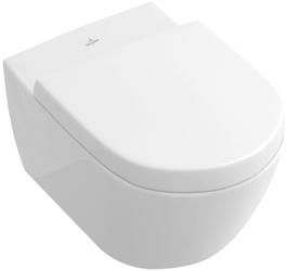 Tiefspül WC