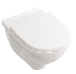 Villeroy & Boch O.Novo Hänge WC kaufen
