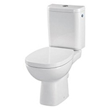 Domino Eco  321 FACILE 010 Toilette kaufen