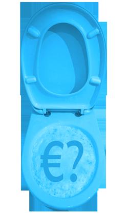 toilettenverstopfung wer zahlt