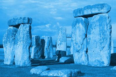 Monolith Spülkasten