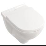 Villeroy & Boch Hänge WC kaufen