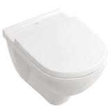 Villeroy & Boch Toilette kaufen