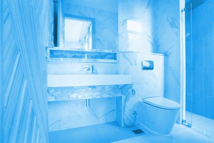WCs mit mehr Komfort kaufen