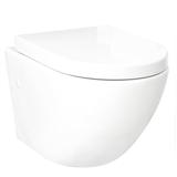 Lavita Keramik Hänge Toilette kaufen
