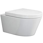 SSWW Design Hänge WC spülrandlos Toilette kaufen