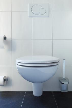 Hänge-WC kaufen