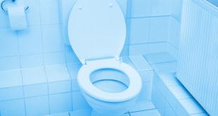 wie vorwandelement verkleiden toiletten tipp. Black Bedroom Furniture Sets. Home Design Ideas