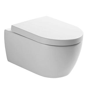 NEG Hänge-WC Uno11RK