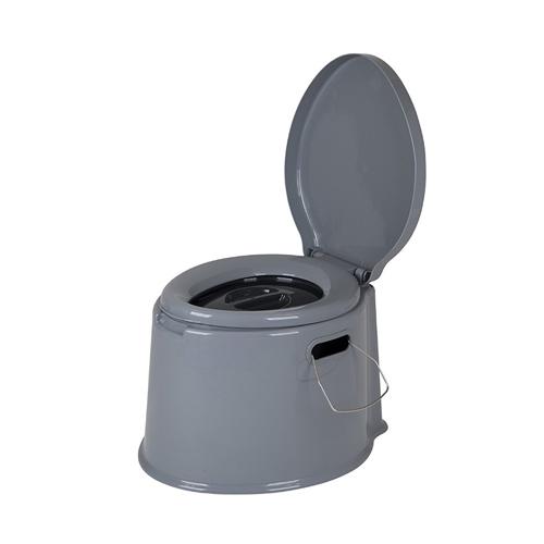 Bo Camp Mobile Toilette Campingtoilette