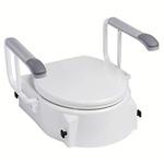 Dietz Toilettensitzerhöhung TSE-1