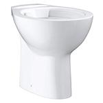 Grohe * Bau * Stand WC Spülrandlos Rimfree Rimless