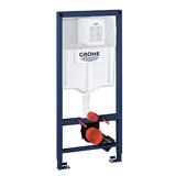 GROHE Rapid SL 38528001 Installationssystem