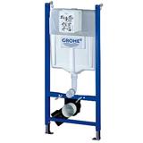 GROHE Solido für WC (Spülkasten GD 2, 6-9 L) 38971000