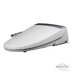 MEWATEC Marken Dusch-WC Aufsatz E300