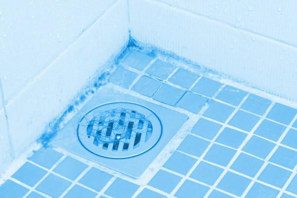 Häufige Probleme im Badezimmer