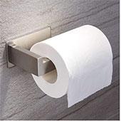 Ruicer Toilettenpapierhalter ohne bohren